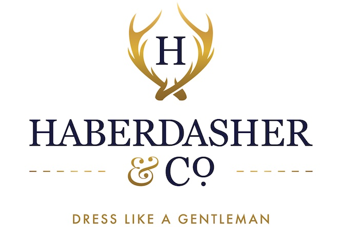 Haberdasher & Co.