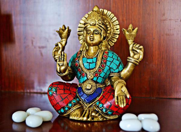 Interesting Golu Facts And Decoration Ideas