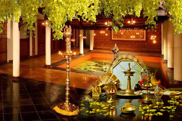All You Need to Know About Vishu Festival