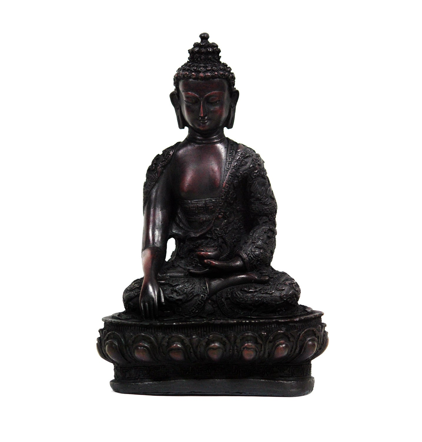 statue dust rat statues decor home index ramraj buddha marble