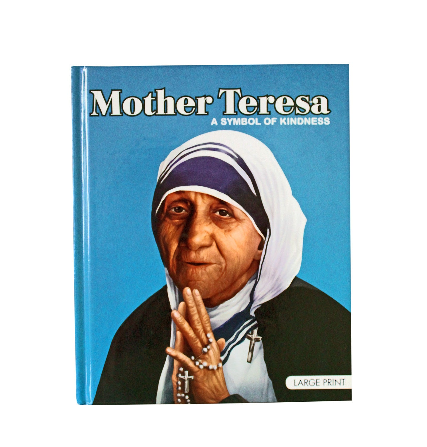 illustrate how mother teresa demonstrate her kindness ideas about biography of mother teresa great ideas about biography of mother teresa great