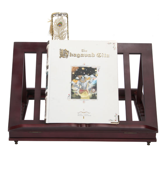 Quirky Gifts Happy Home Decor Now Online In India: Buy Bhagavad Gita Online At Best Prices In India
