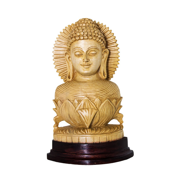 buddha collections buddha statues online india devotionalstore