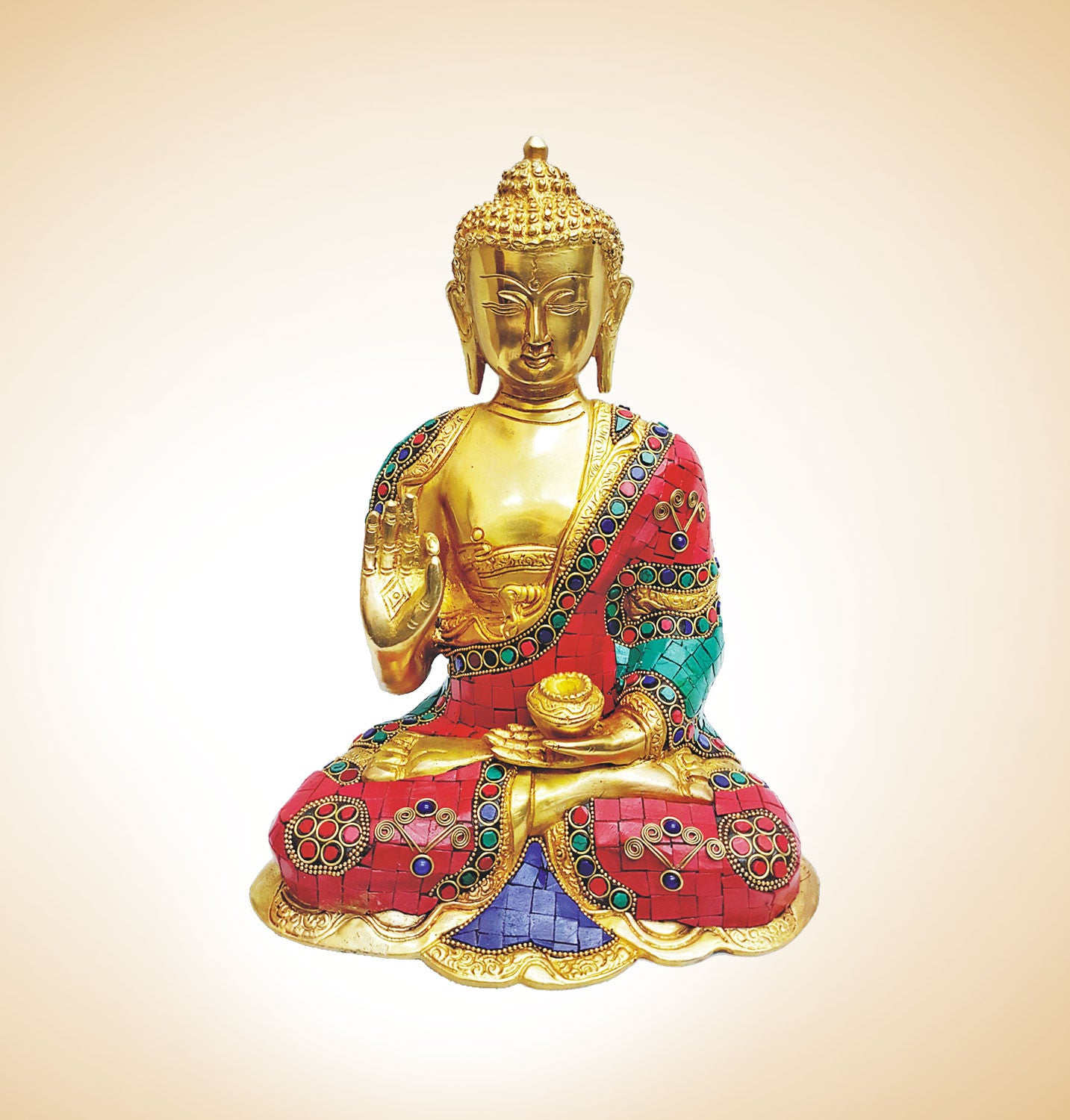 set p prod decor wholesale net buddha bulk accents cloudfront of home free my decorative statue spot gold ships statues src abc