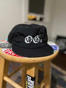 Roll Call cap - originalgoodstock