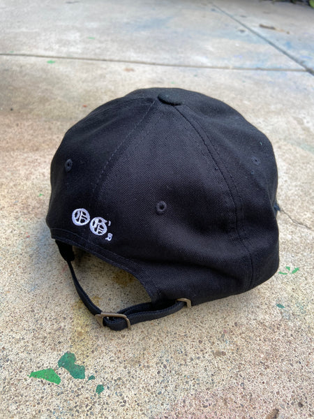 OG's God dad cap