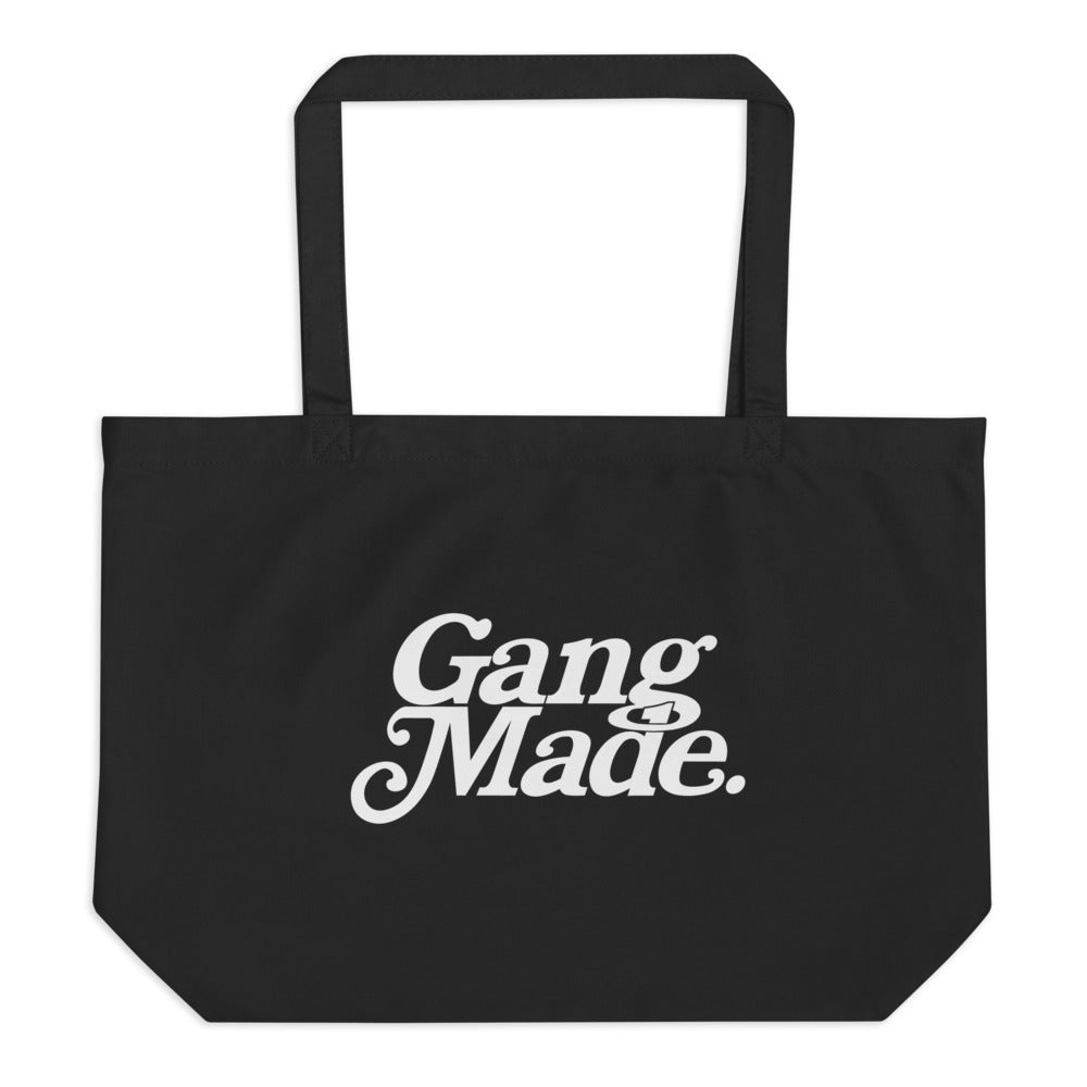 Large tote bag - originalgoodstock