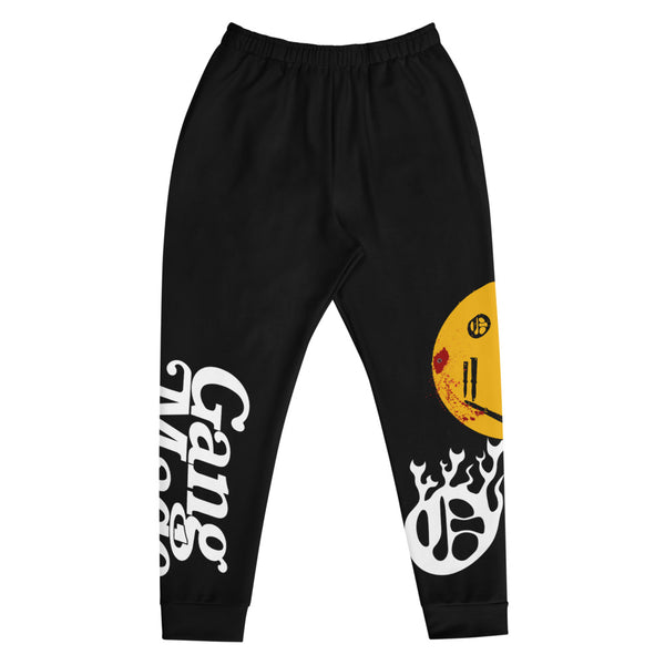 Hot shot joggers - originalgoodstock