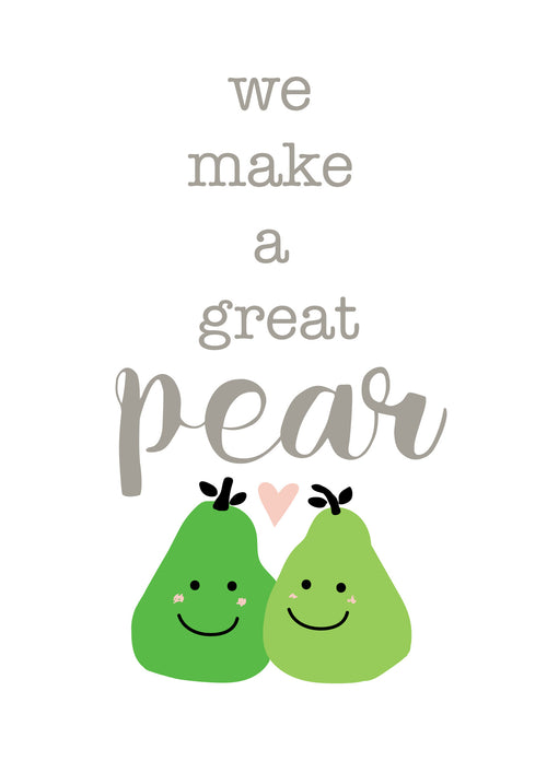 A Great Pear Stylish Baby Milestone Cards + Baby Announcement Baby Wraps + swaddles - - AfterPay - Free Shipping - lovepaperink.com.au