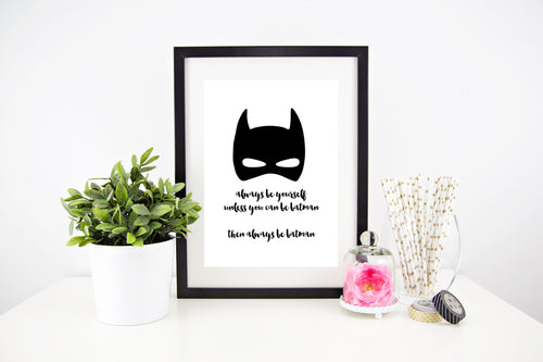 always be a superhero - Stylish Baby Milestone Cards + Baby Announcement Baby Wraps + swaddles. Global Shipping lovepaperink.com.au