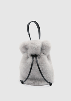 Fur Lucky Bag