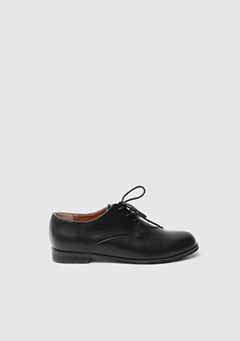 James Round Loafer
