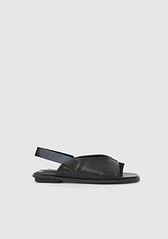 V-Line Unique Sandal