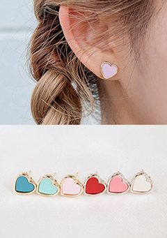 What A Lovely Summer Earring