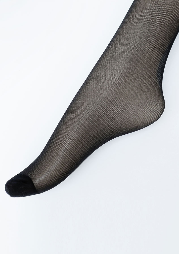 Planb. Stockings (10 Pieces)