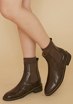 Fire Away Ankle Boots