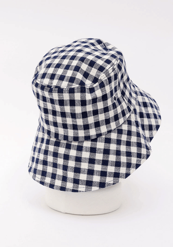 Perfect For Picnic Hat