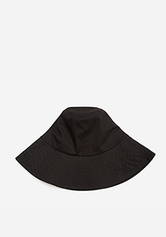 Daily Simple Hat