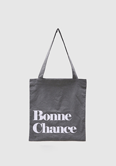 Chance Eco Bag
