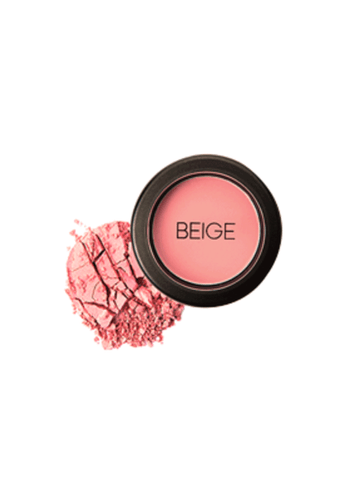 Beige Blusher # 303 Hold On Pink