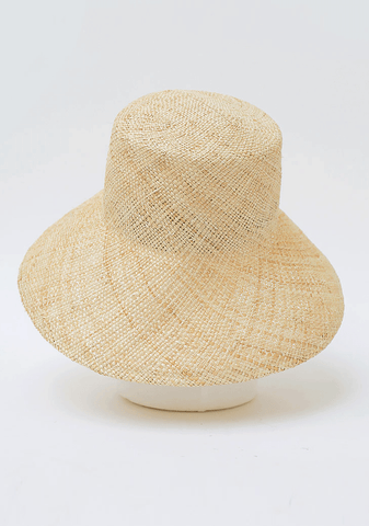 Summer Must Have Hat