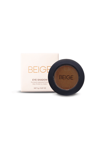 Beige#211 Mag Brown
