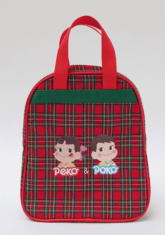 Peko GOGO88 And Friends Bag