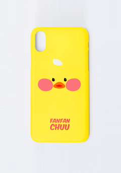 FFC Airport ST1. Sweetness Phone Case