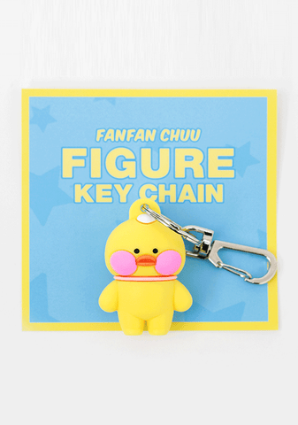 FFC Welcome Home. I Am Yours Keyring