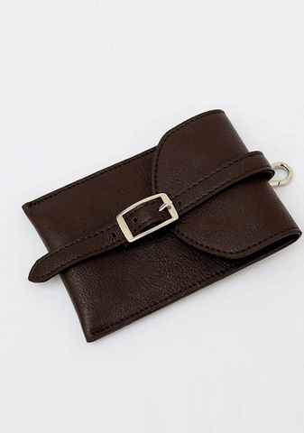 More Than An Accessory Wallet