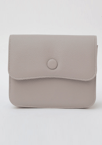 Best Basic Faux Leather Bag