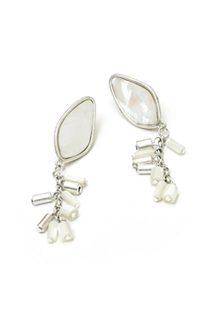 Wonderous Shopping Trip Earrings