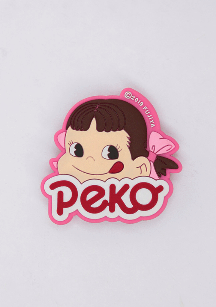 Peko GOGO88 Cake Dough Phone Grip