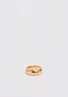 Everyday Bold Ring