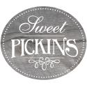 Introducing Sweet Pickins Milk Paint!