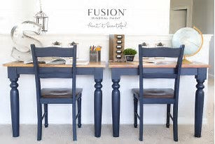 Painting your Dining Suite