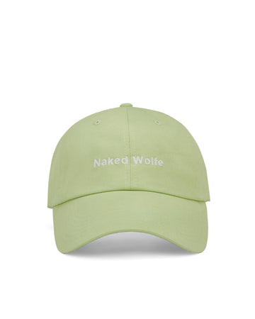 Classic Cap Reed - Naked Wolfe