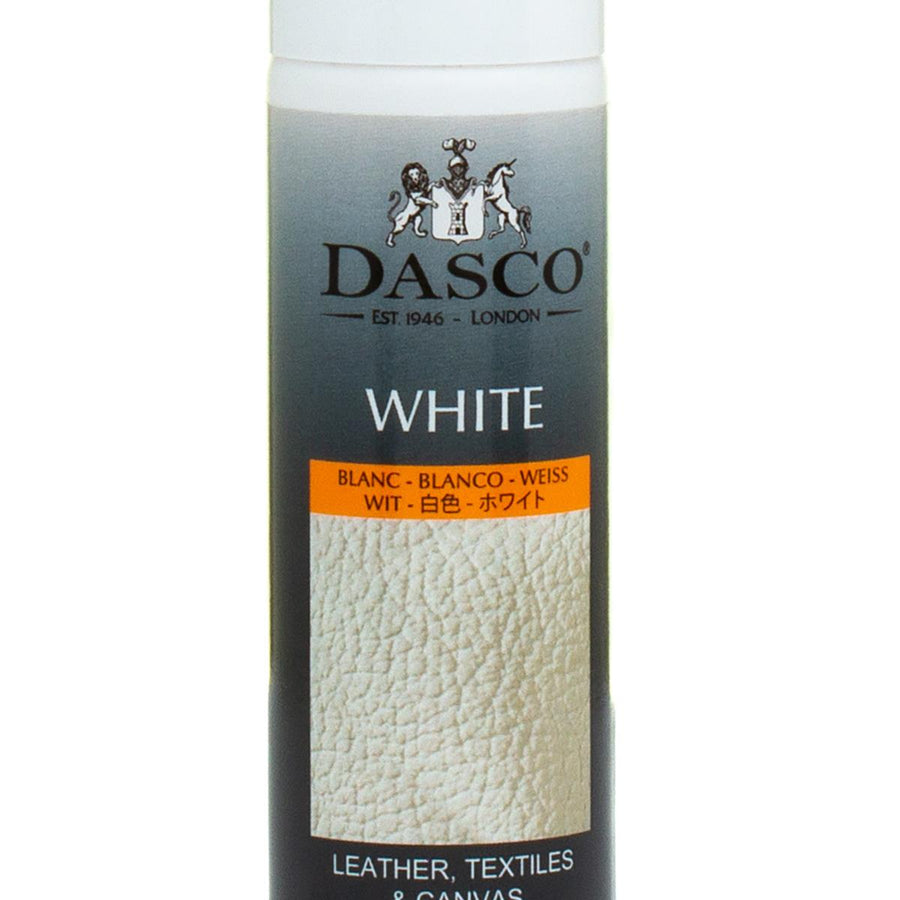 Dasco White Restorer