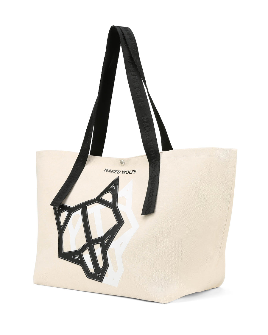 Tote Bag Natural