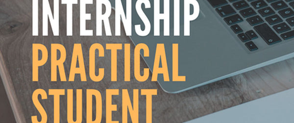 Practical Student Wanted | Internship
