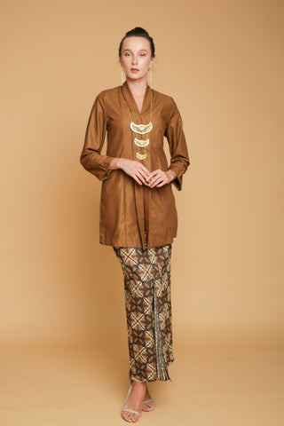 Buy Latest Baju Kurung Moden Online Or At Our Boutique At Plaza Shah