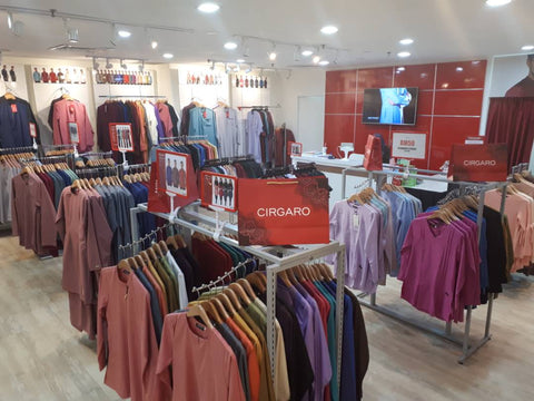 top quality kurta in shah alam