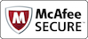 SSL E-commerce Security