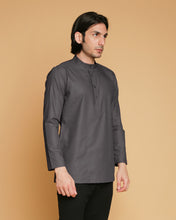 Kurta Uno V4 Executive Grey