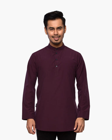Kurta Uno V2 Majestic Purple