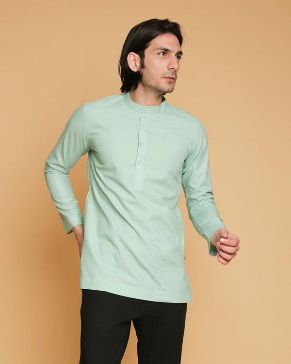Kurta Uno V3 Mint Green