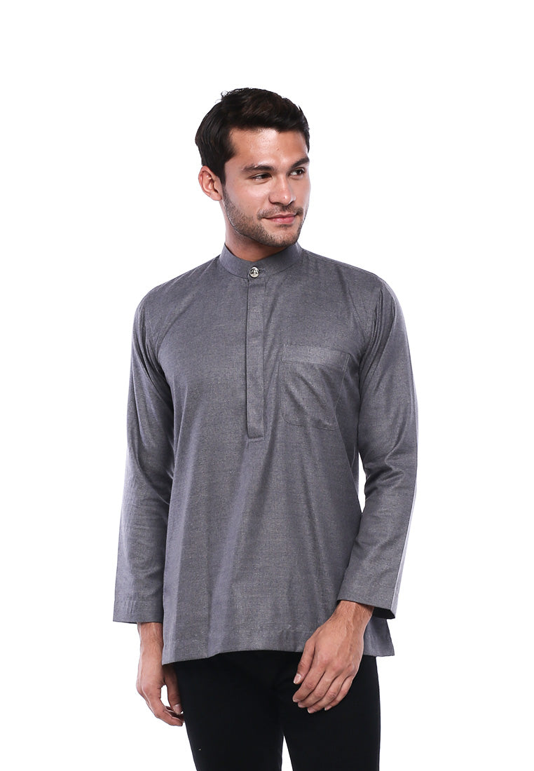 Kurta CGO 2019 Executive Grey