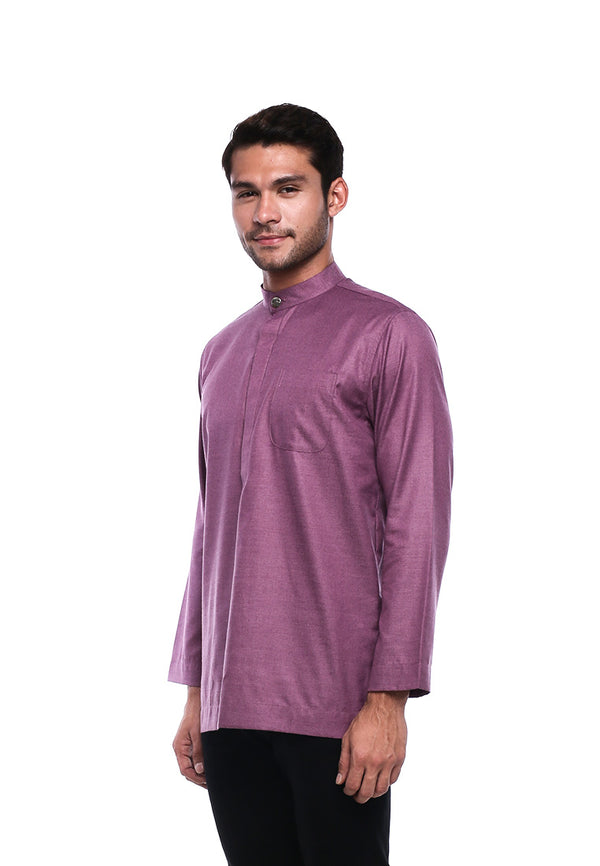 Kurta CGO 2019 Dusty Purple