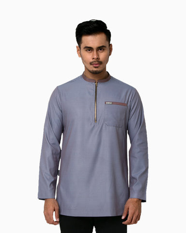 Kurta King Bronze 2017