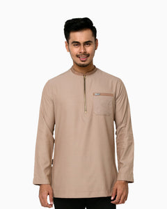 Kurta King Gold 2017
